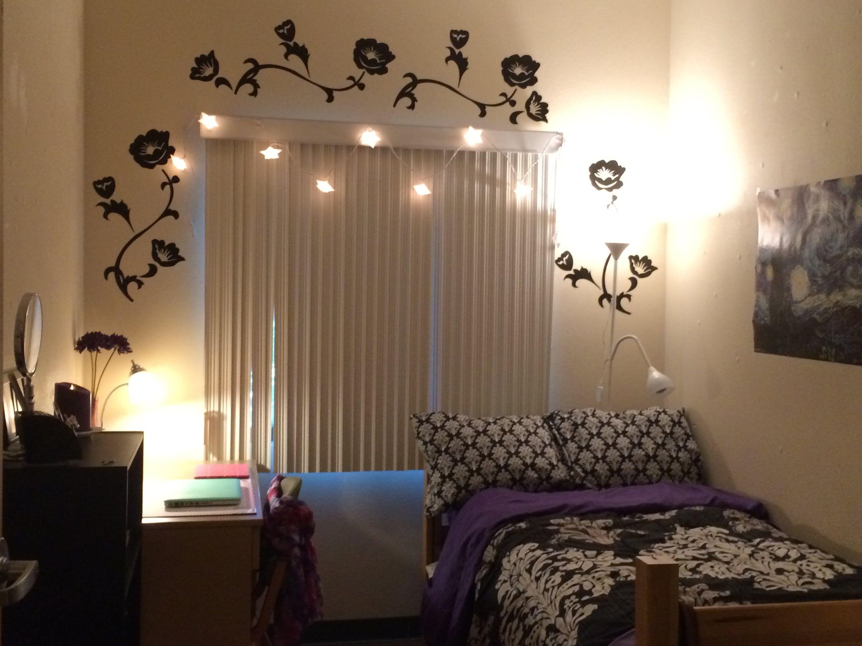 Design My Bedroom For Me Design My Bedroom For Me Get Images Custom Design My Bedroom For Me Decorating Design