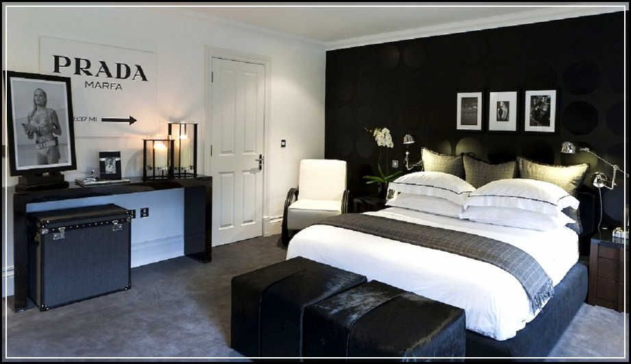 Bedroom Design Ideas Men Bedroom Interior And Here The Sexy Masculine Mens Ideas Related