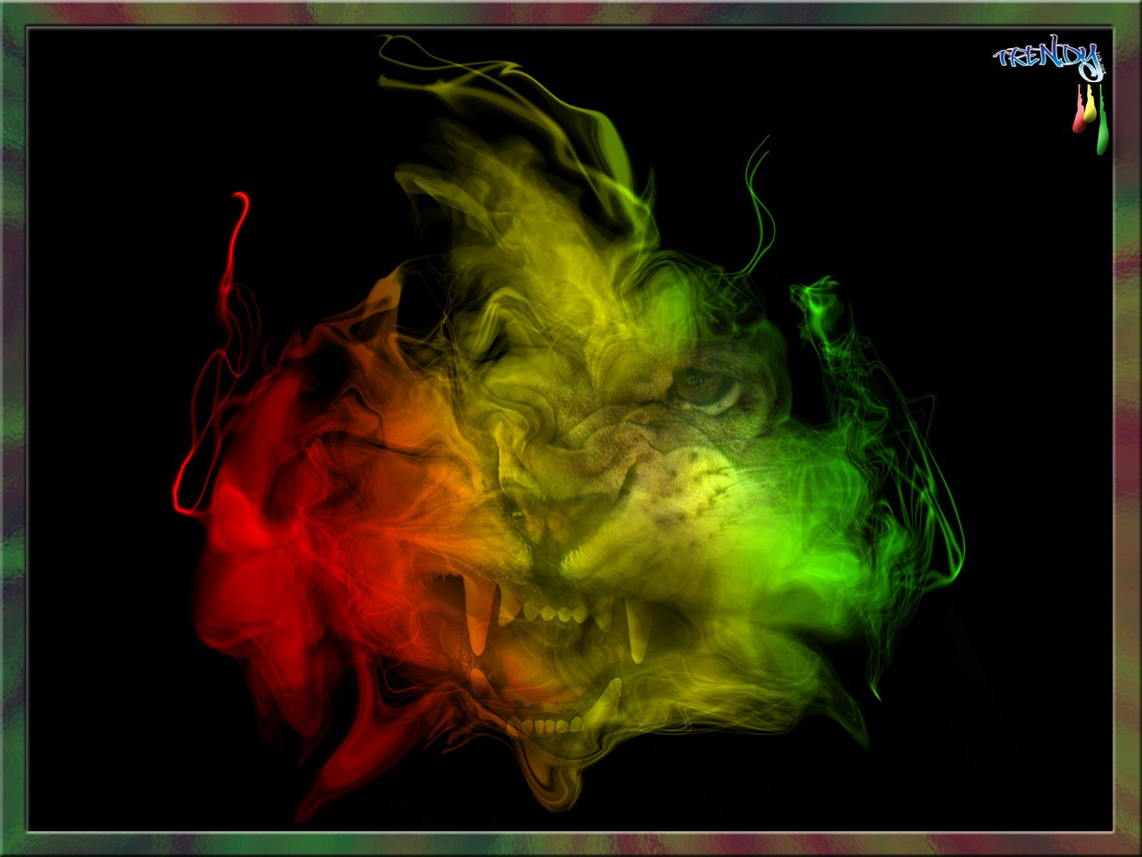 rasta   My Top Collection Rasta lion wallpaper 2. rasta   My Top Collection Rasta lion wallpaper 2   Rastafarian