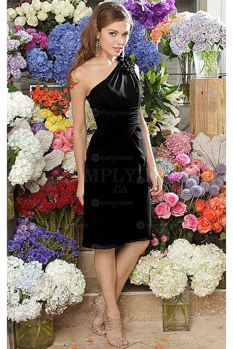 Blue camo wedding dresses  New Style Chiffon Natural Aline Sleeveless Bridesmaid Dresses