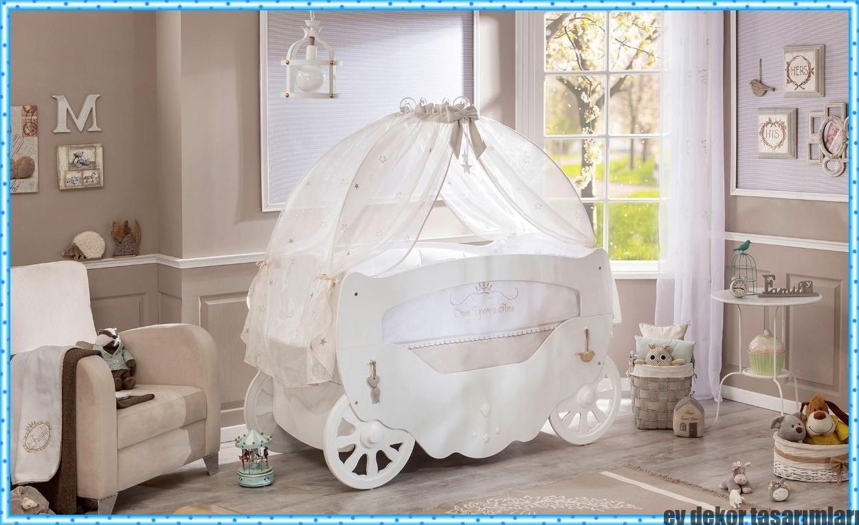 cilek mobilya bebek besikleri ve fiyatlari bebek besikleri bebek besigi mobilya
