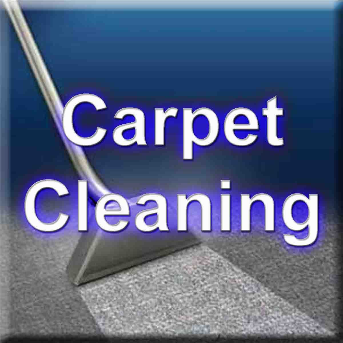 If you need clean your carpets then you can contact with
