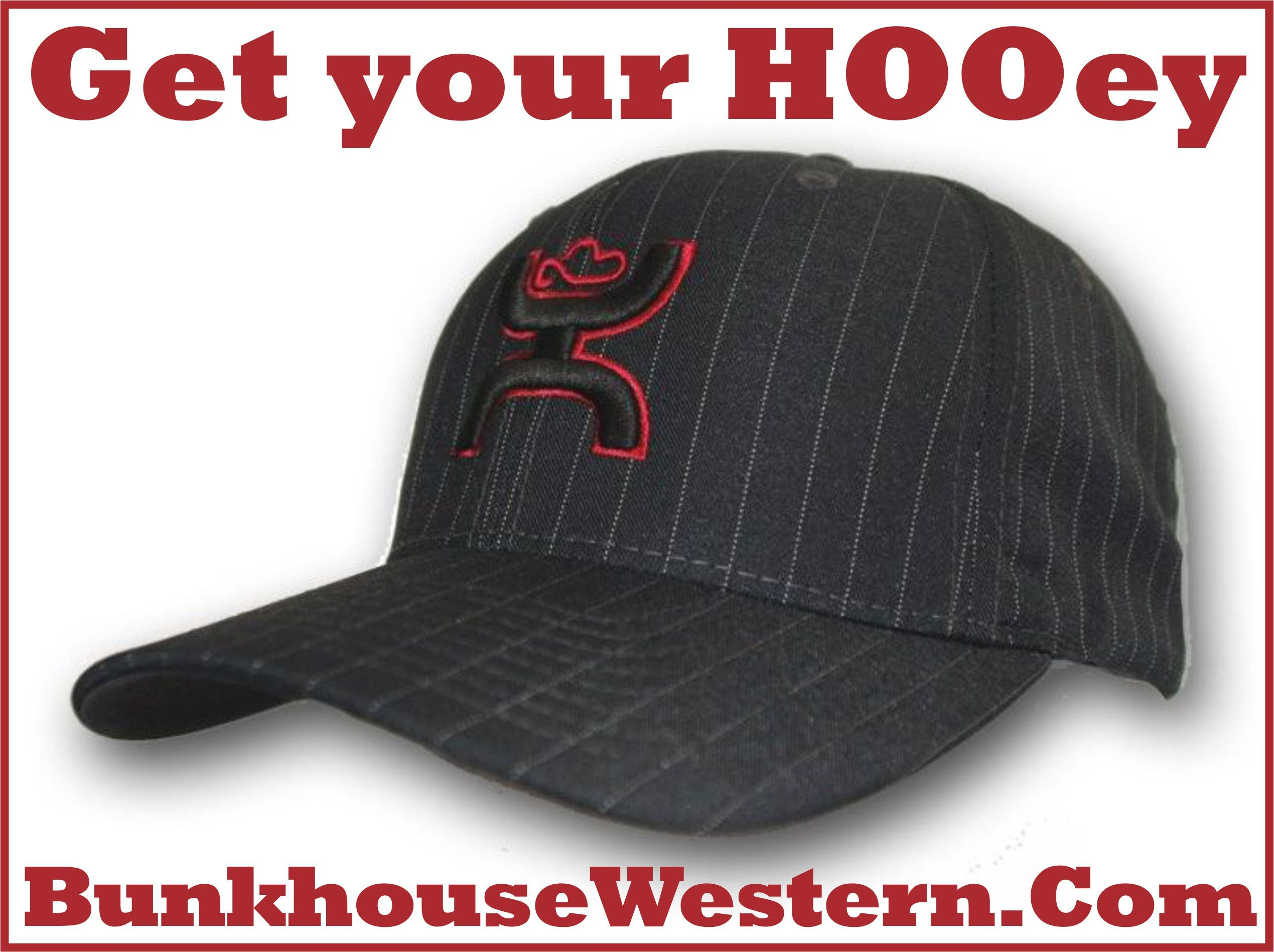 coupon code for get your hooey hat c9eb3 aa202