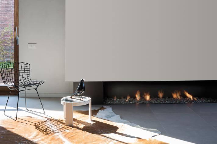 Projecten bosmans haarden fire places kamin fireplace