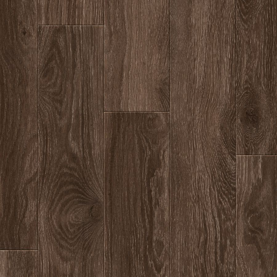 Project Source 7 59 In W X 4 23 Ft L Woodfin Oak Embossed