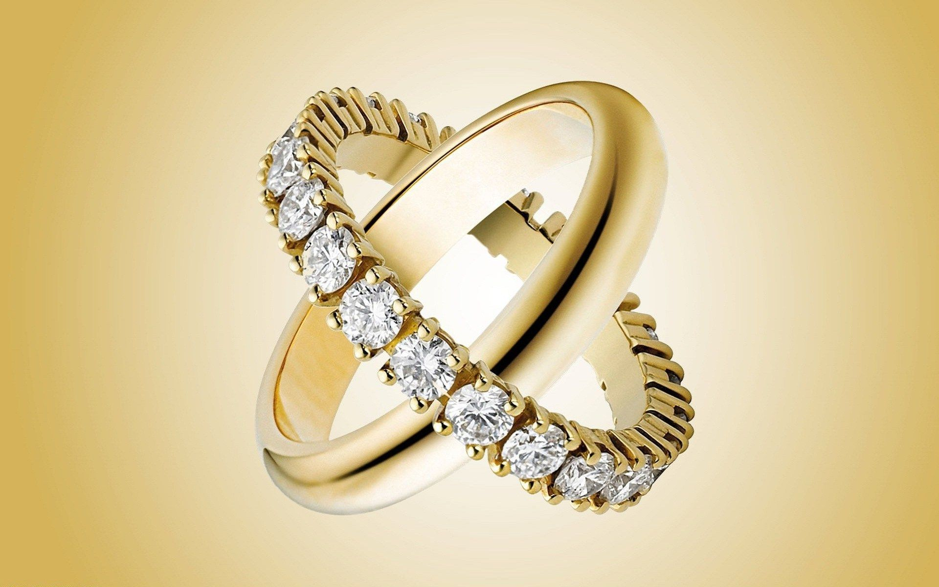 Buy Diamond Rings Online and select a perfect gift for