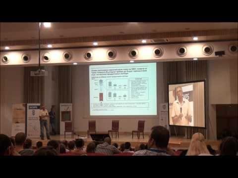 Костадин Петков: Бъдещето е в биология, химия и физика