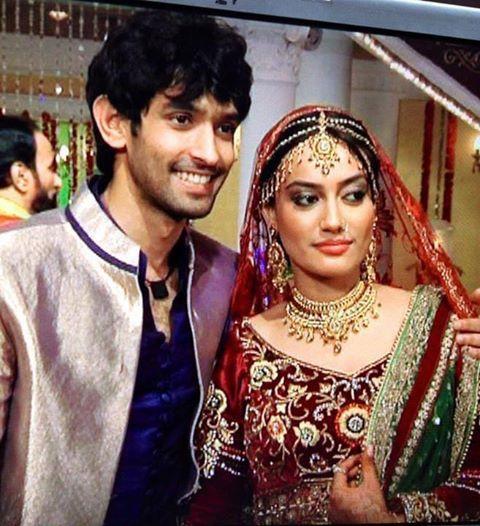 Devar And Bhabhi   Qubool Hai, Best Friend Goals, Bollywood-4015