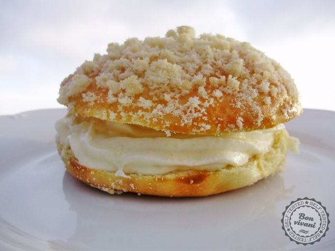 Pražské koláče • bonvivani.sk