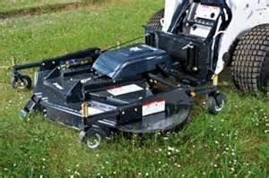 90 Inch Bobcat Mower Yahoo Image Search Results