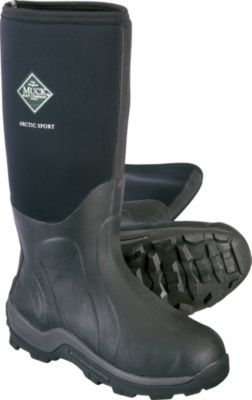 c2b247227 Muck® Unisex Arctic Sport™ Extreme-Conditions Sport Boots | Fishing ...