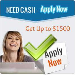 Loans With Installment Will Solve Your Mid Month Money Crisis Immediately We Arrange You Loans Services Like Lon Payday Lenders Lenders Direct Payday Lenders