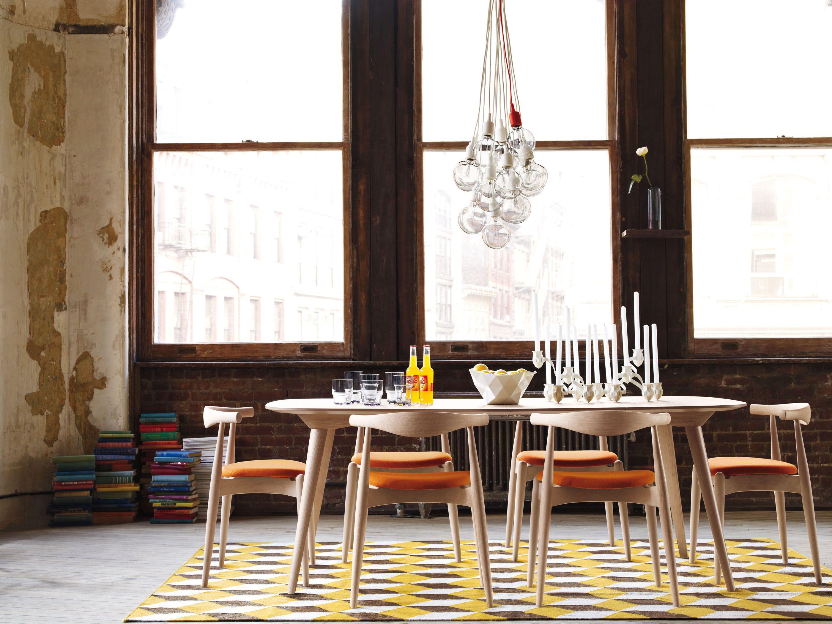 Muuto E27 Pendant Purple Made In Design Uk Dining Design Modern Dining Room Dining Room Inspiration
