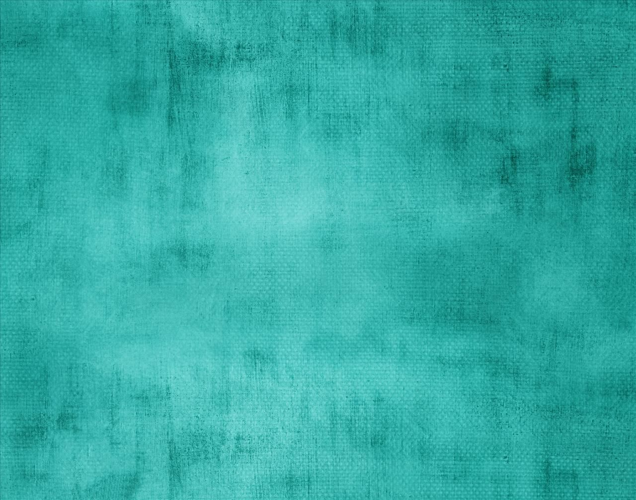 Turquoise! Picaboo Free Backgrounds Turquoise background