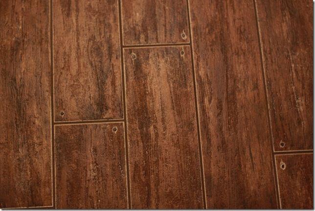 17 Best images about Flooring on Pinterest   Ceramics, Wood look tile and  Porcelain tiles