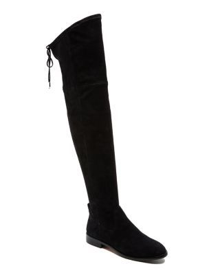 3bfd0b934 Dolce Vita Neely Flat Over The Knee Boots