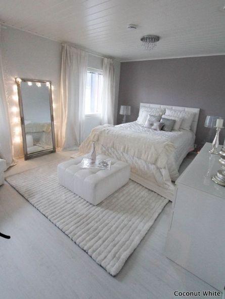 Photo of Nice bedroom