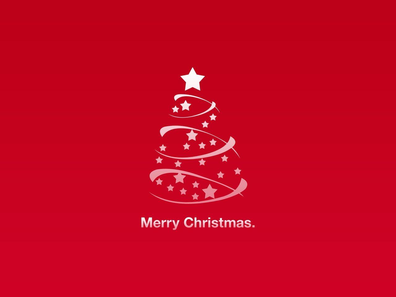 Merry Christmas By Theintenseplayer Merry Christmas Xmas Wallpaper Merry Xmas