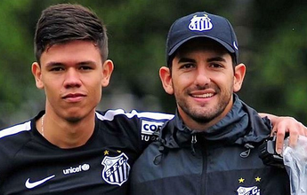 """Intervalo de jogos é """"arma"""" do Santos no Campeonato  Paulista; entenda  http://santosjogafutebolarte.comunidades.net/seu-placar-de-santos-x-sao-bento"""
