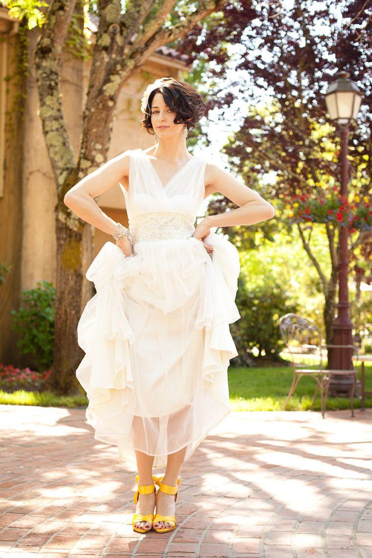 potential church dress (sonya yruel)
