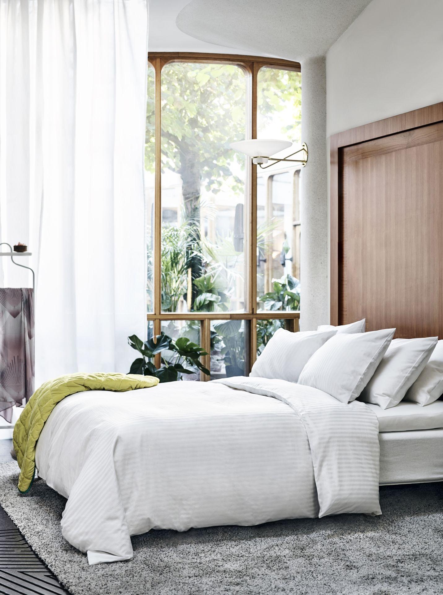 Schlafzimmer Betten Matratzen Schlafzimmermobel Schlafzimmer Dekorieren Wohnen Und Zeigt Her Eure Wohnung
