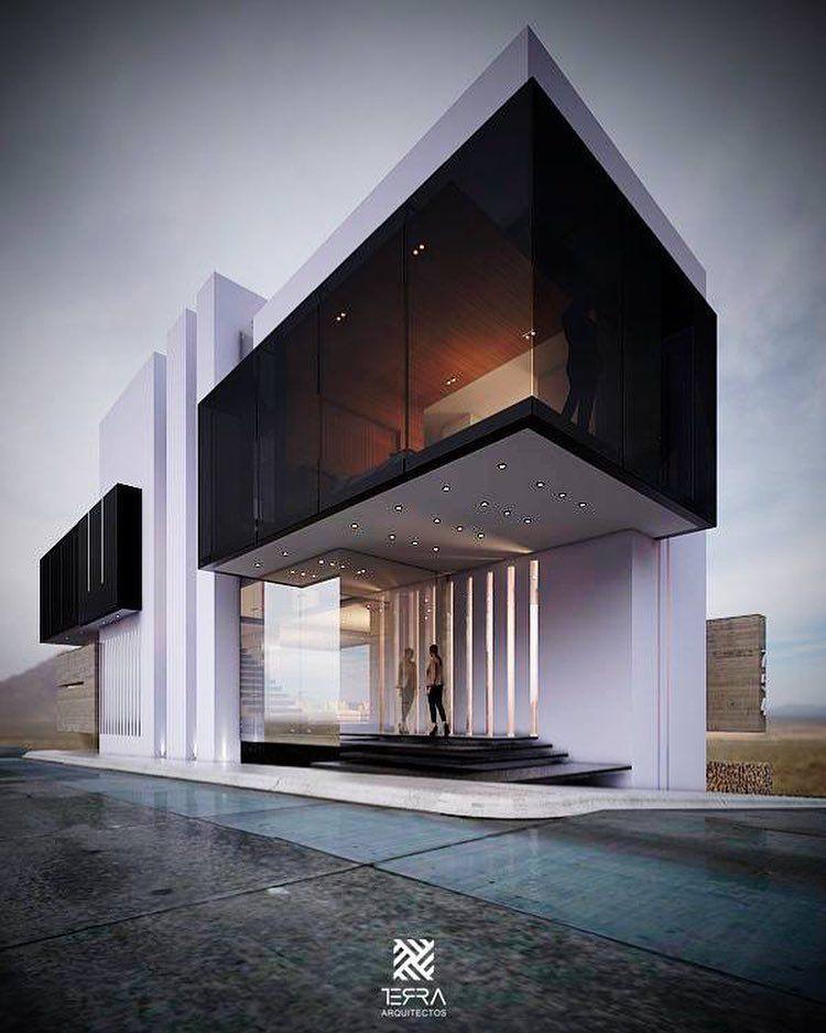 Super Genius Useful Ideas Contemporary Design Illustration Contemporary Kitchen Flooring Contemporary Idea Architecture Architecture House Modern Architecture