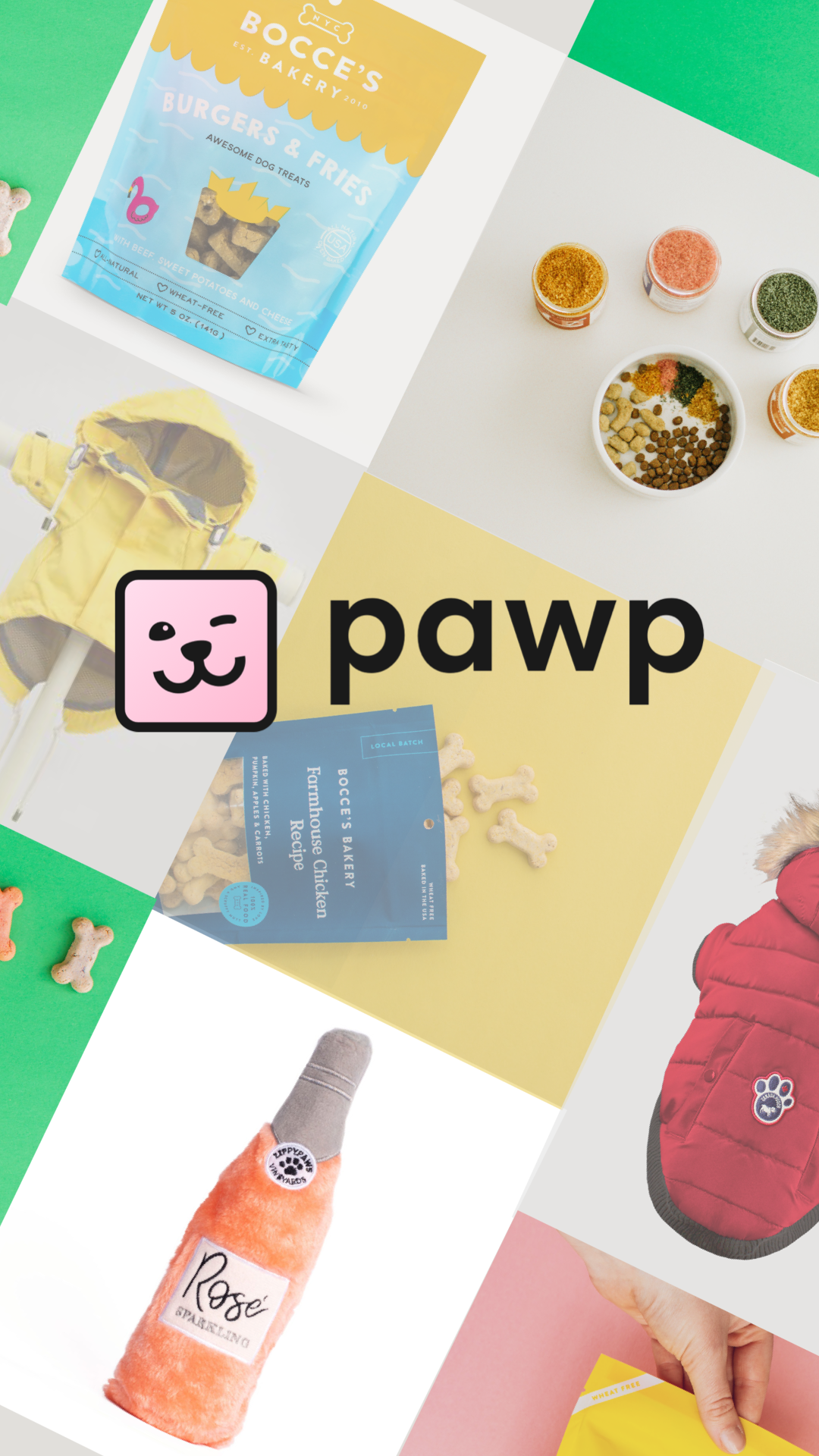 Pawp Clinic Talk To A Vet 24/7 & Get 3,000 In An