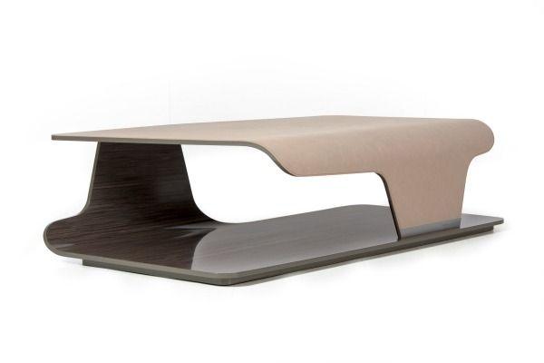 Charmant Aston Martin Furniture Interiors
