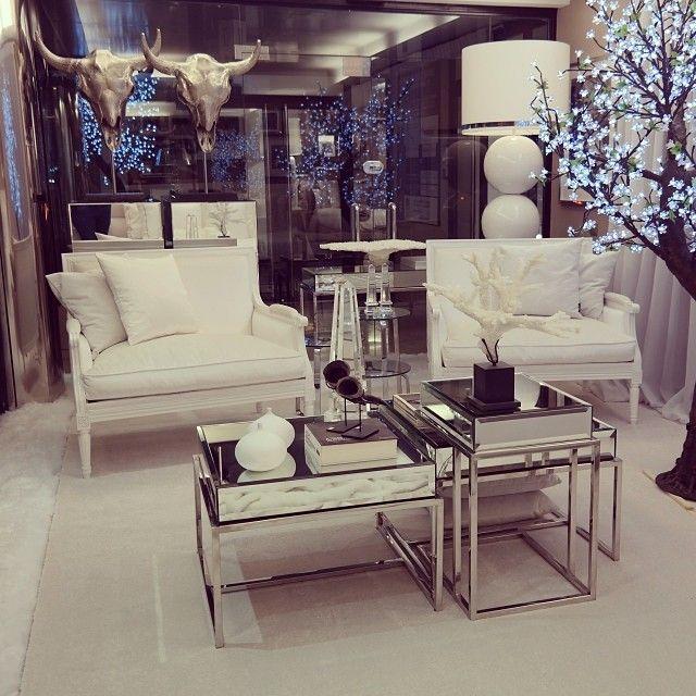 spain ibiza show room living room eichholtz eric kuster metropolitan