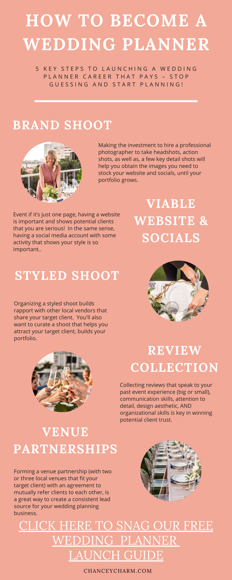 Learn How To Become A Wedding Planner Wedding Planner Academy In 2020 Wedding Planner Career Free Wedding Planner Wedding Planning Business