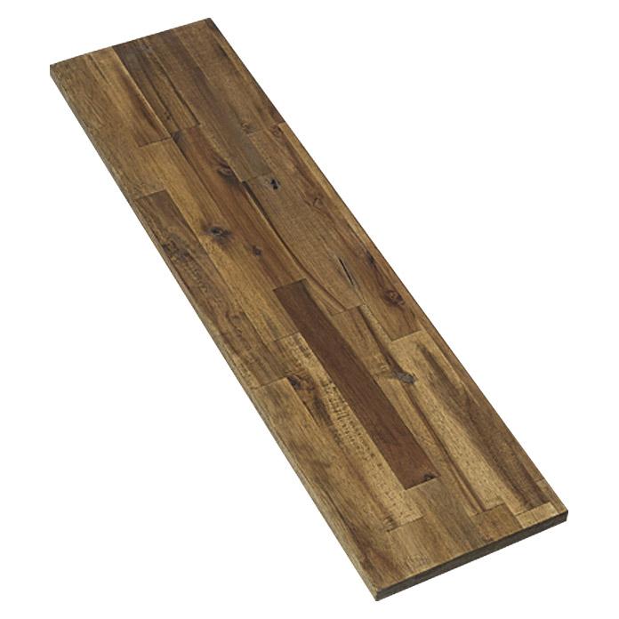 Exclusivholz Leimholzplatte In 2020 Wood Bauhaus Apartment Living