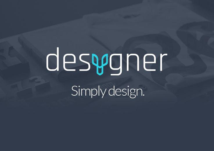 Desygner es una herramienta de dise o colaborativo online - Disenador de casas gratis ...