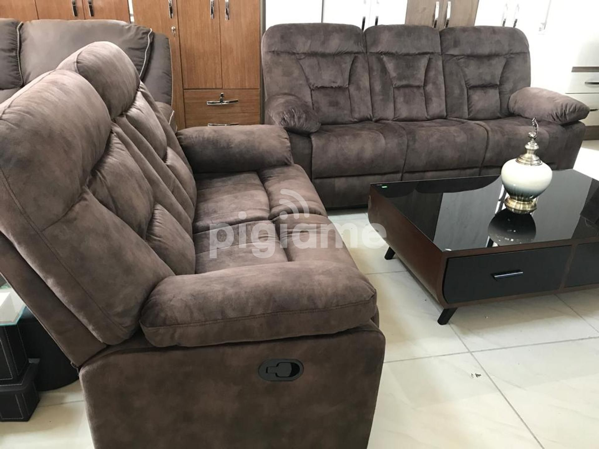 Imported Sofa Sets In Kenya In 2020 Sofa Set Fabric Sofa Sofa Furniture