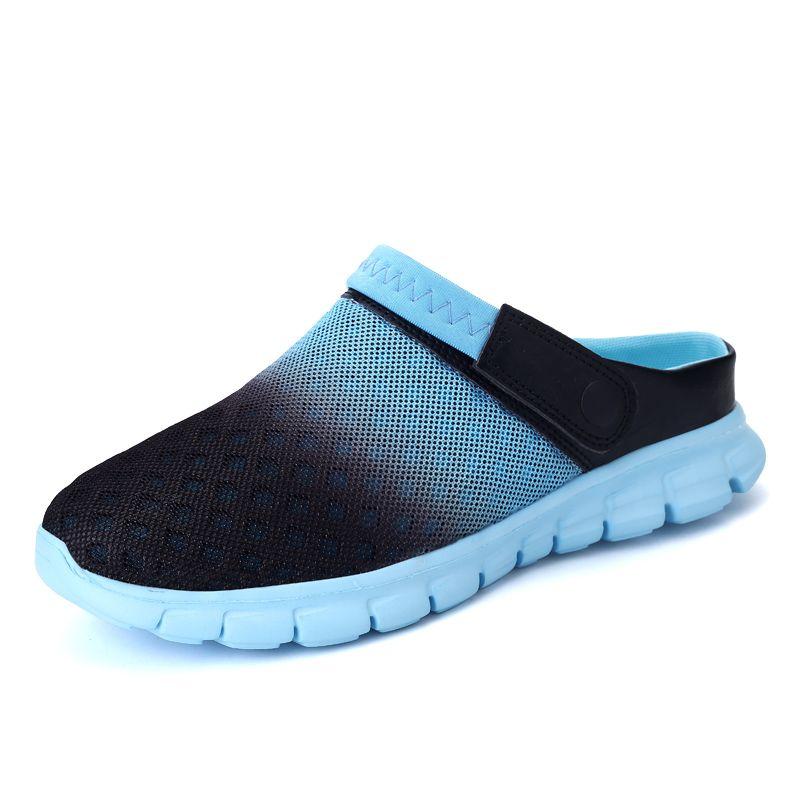 Christian Dior Sneakers Hombre - (3SN188XGF900) 42 EU j3bCPq9K9E