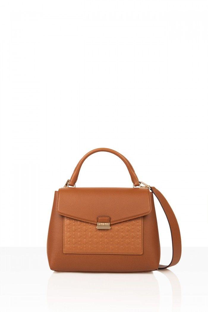 Ch Carolina Herrera Bags For Spring 16