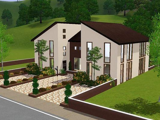 sims 3 houses   Google s k   Sims 3   Pinterest   Chang e 3  Sims 3 and  House. sims 3 houses   Google s k   Sims 3   Pinterest   Chang e 3  Sims