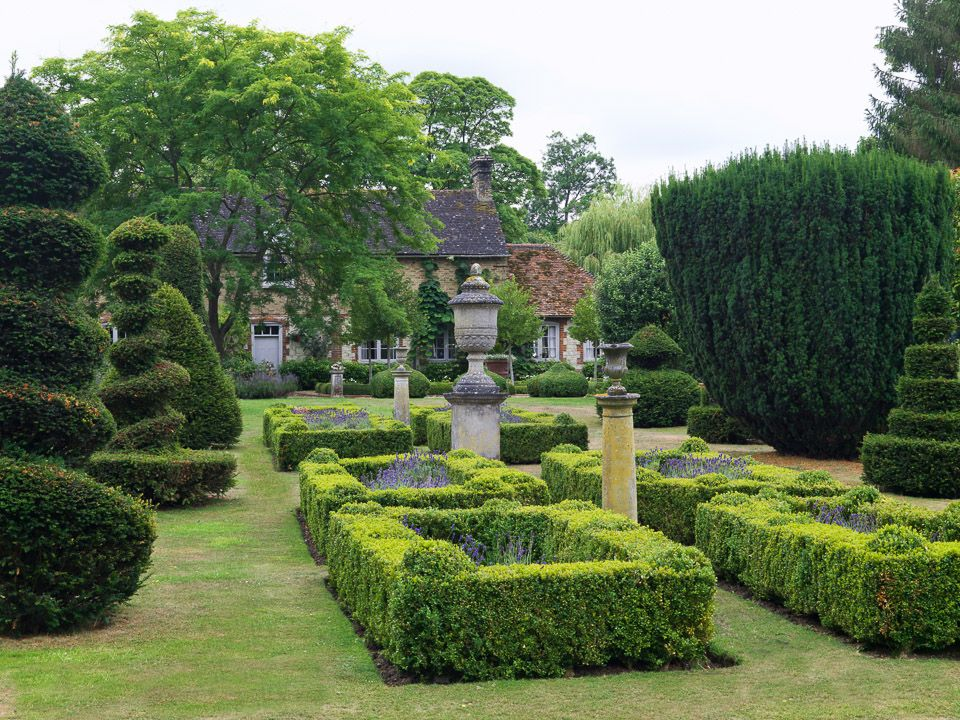 Superb Amazing Topiary Gardens   Google Search