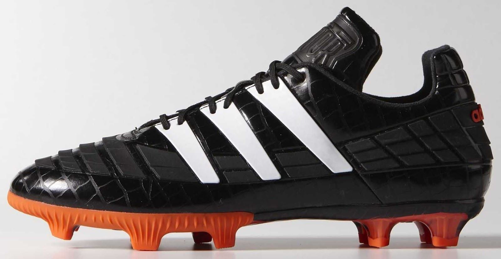 pretty nice 4803f 76bda old adidas predators - Google Search