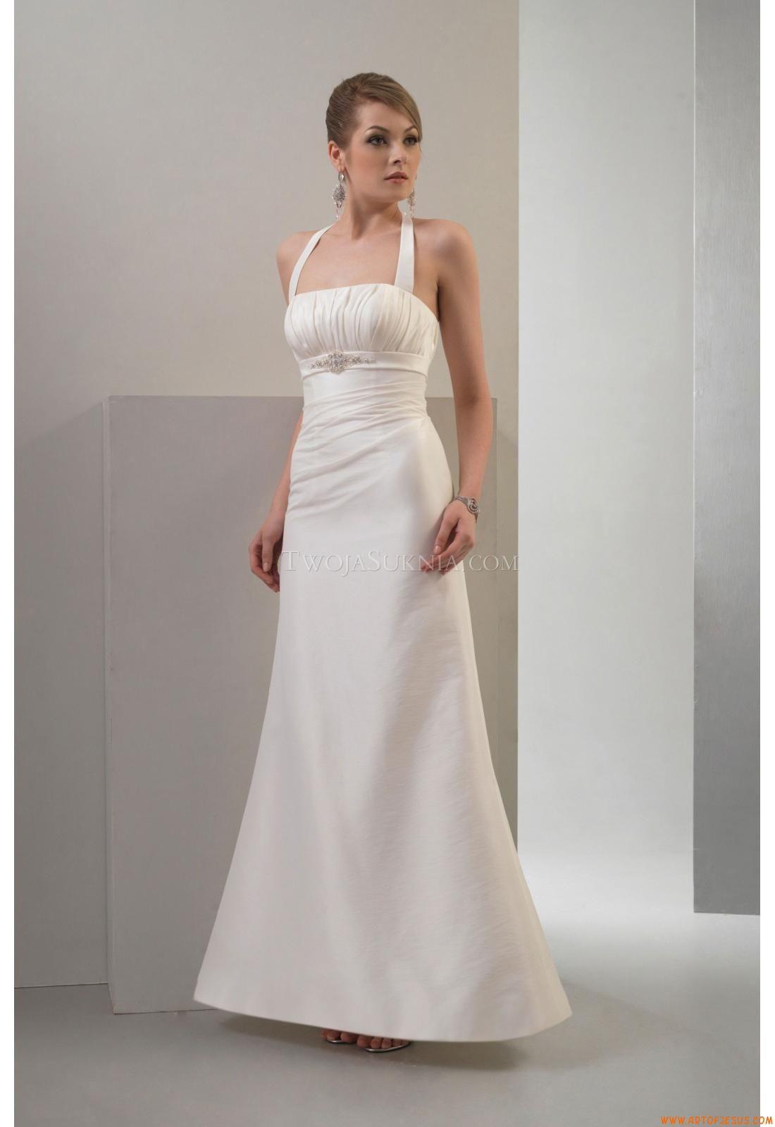 Wedding Dresses Venus VN6688 Venus Informal 2011