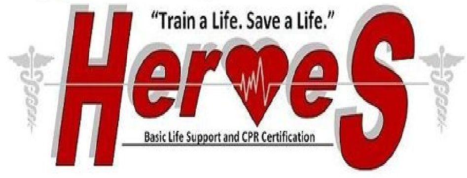Thomas Anguella Provide Best Bls Certification Cpr Renewal Cpr