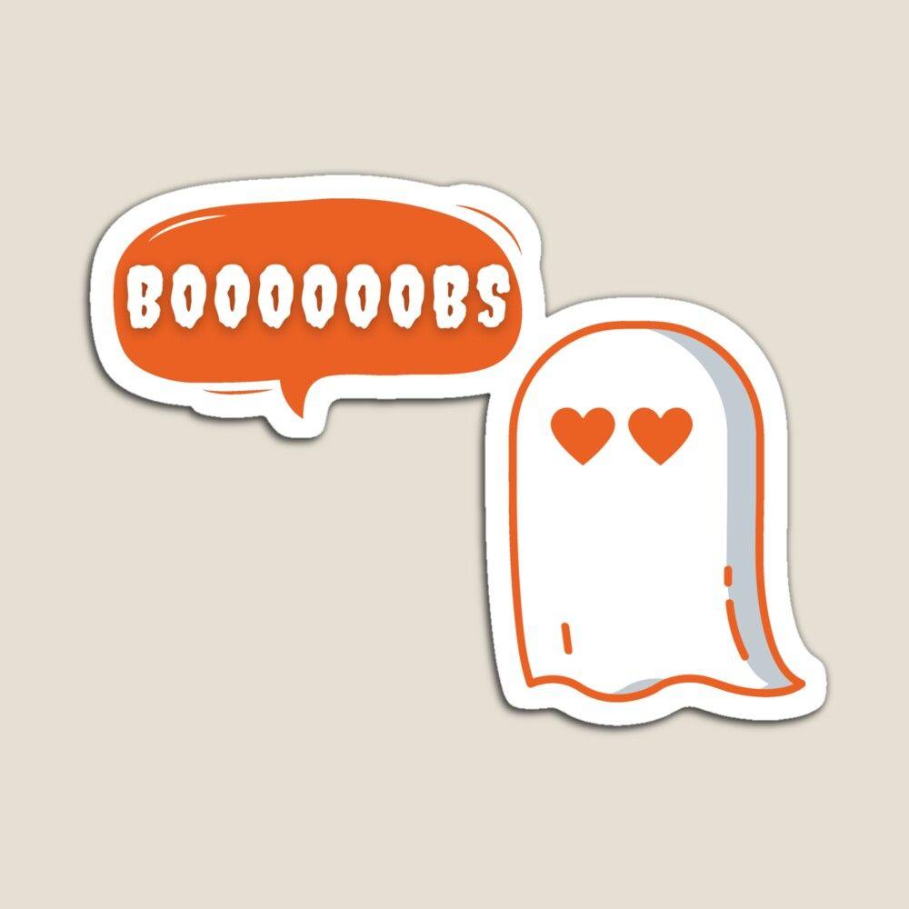 Funny Joke Halloween Ghost Magnet By Raffner In 2020 Funny Jokes Halloween Ghosts Funny