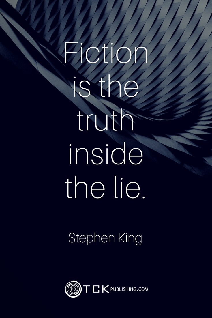 writing quotes | stephen king quotes, king quotes and writing quotes