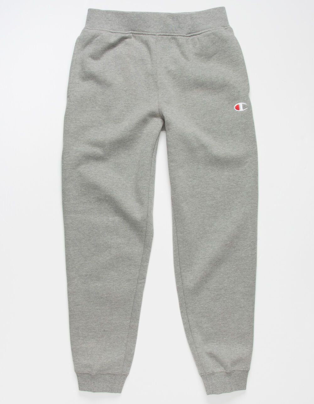 Champion Heritage Boys Jogger Pants Hegry 372245595 In 2020 Girls Jogger Pants Girls Joggers Boys Jogger Pants