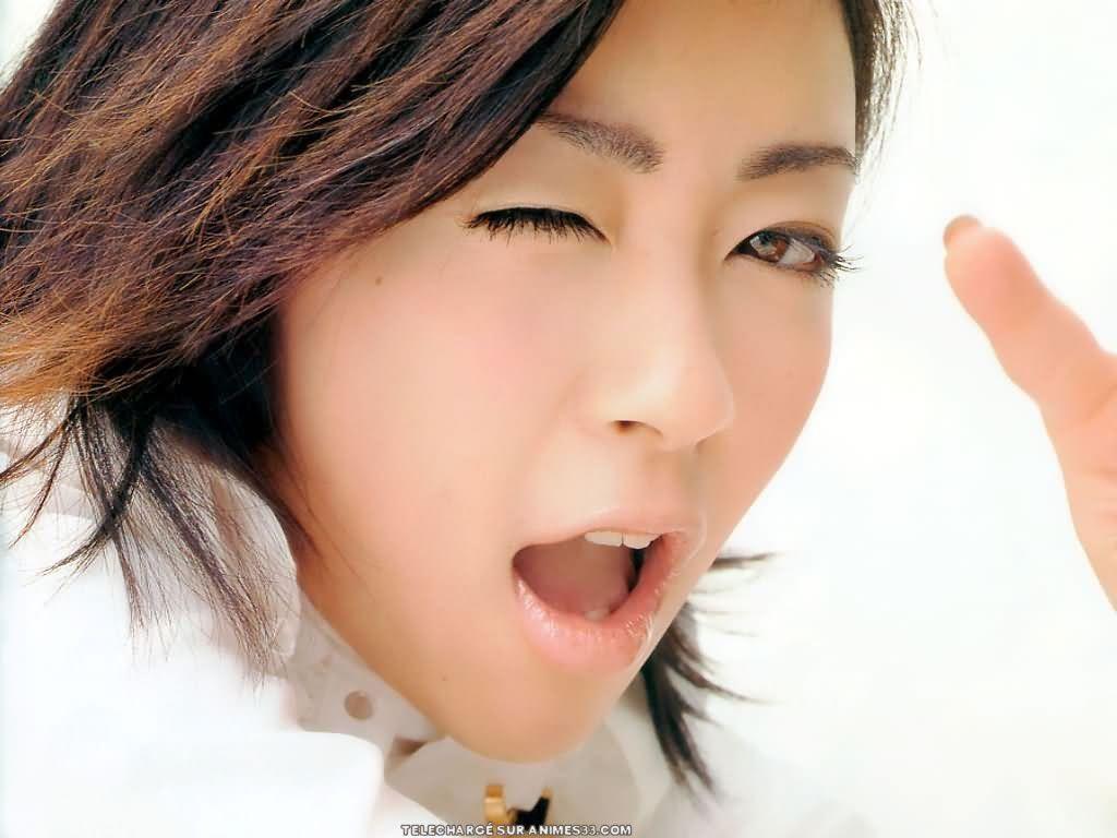 宇多田 ヒカル 画像あり 宇多田ヒカル ヒカル アイドルタレント