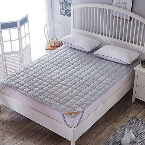 the floor bad mat on mats sleeping good sleep judge massage or