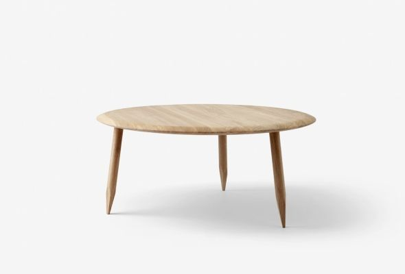 Tradition Isole Nn1 Furniture Table Coffee Table