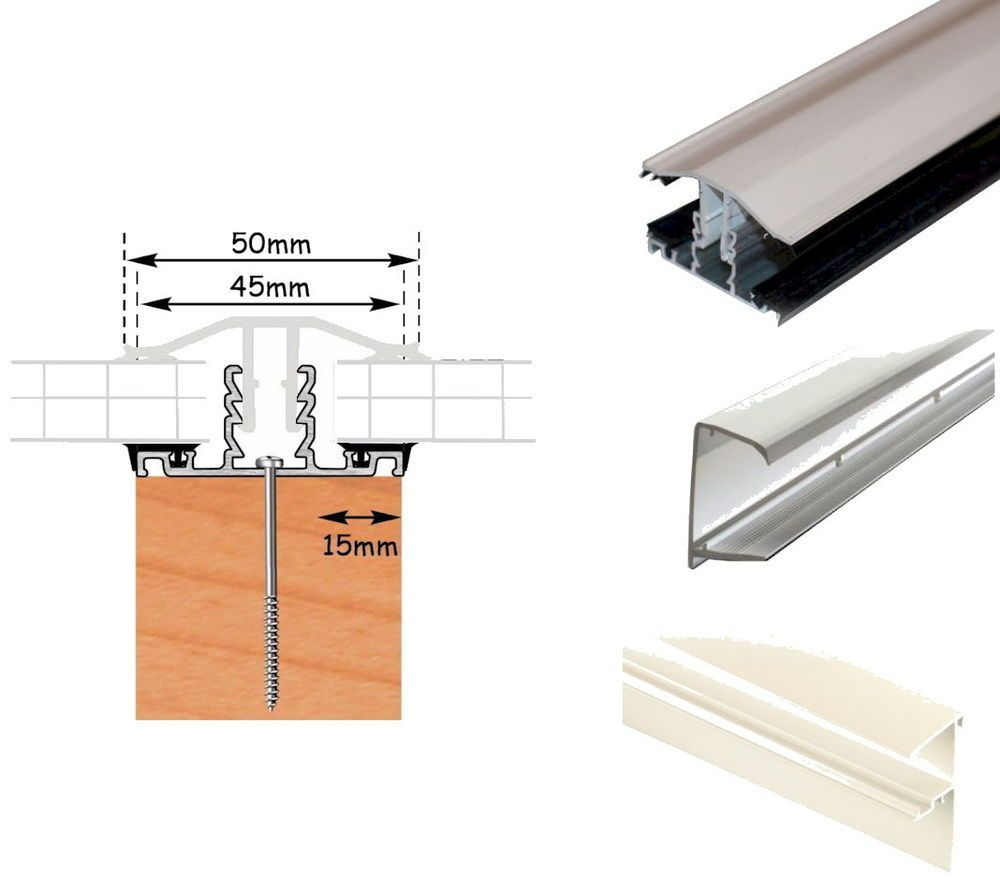 3 Knowing Tricks Flat Roofing Finishes Marley Roofing Tiles Galvanized Roofing Ideas Shed Roofing Galleries Roofing Repair Roofing Modern Roofing Roof Design