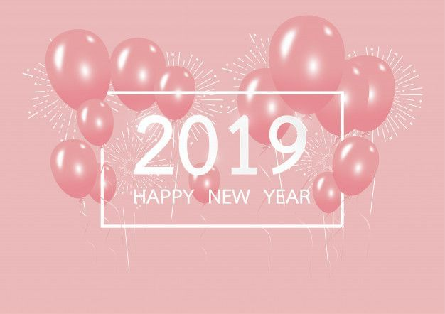 Write name on images happy new year 2019 #2019 #happy #images