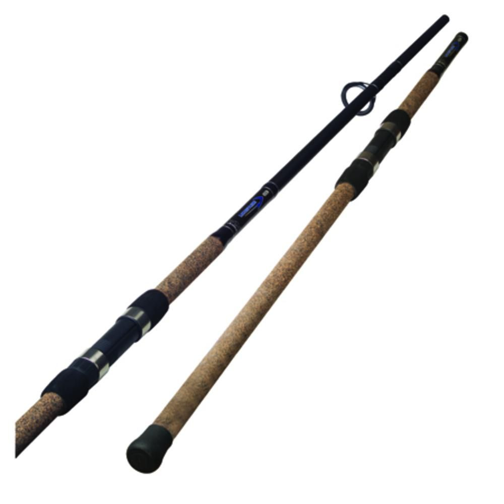 Okuma Longitude Cast Surf Rod Heavy 12ft Surf Fishing Rods Surf Rods Best Surf Fishing Rods