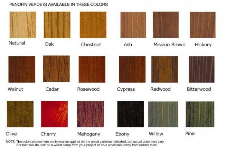 11 Ingenious Ways You Can Do With Wood Paint Colors Lowes Wood Paint Colors Lowes In 2020 Staining Wood Wood Stain Color Chart Staining Deck